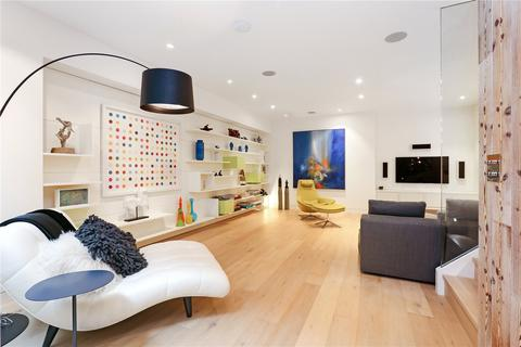4 bedroom mews for sale - Colville Mews, London, W11