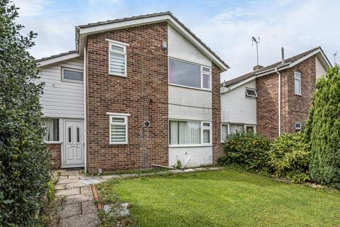 4 bedroom link detached house for sale - Witney,  Oxfordshire,  OX28