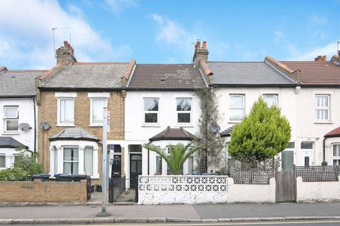 1 bedroom maisonette for sale - Northwood Road, Thornton Heath, CR7