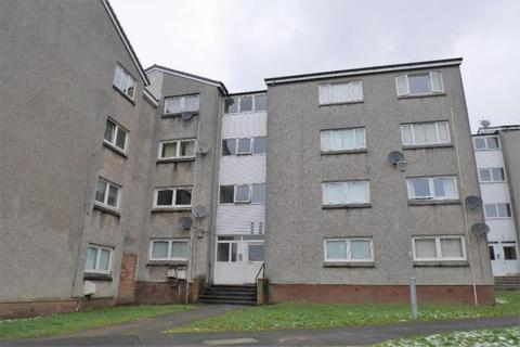 2 bedroom flat to rent - Dougray Place, Barrhead