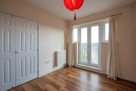 2 bedroom flat to rent - Hampden Gardens, Cambridge, CB1