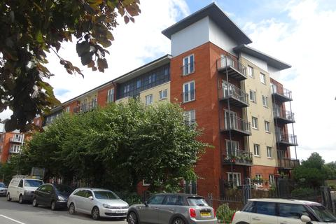 2 bedroom apartment for sale - New North Road, Exeter EX4