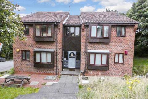 1 bedroom flat for sale - Celandine Way, Gateshead, Tyne and Wear, NE10 8QW