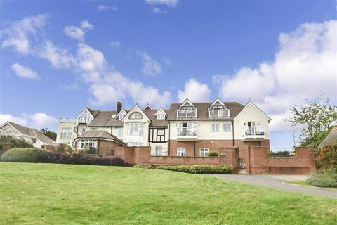 2 bedroom apartment for sale - Lewes Road, East Grinstead, West Sussex