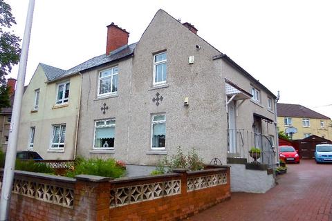 2 bedroom flat for sale - School Street, Coatbridge ML5
