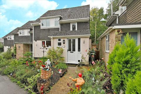 3 bedroom property for sale - Fairclose, Whitchurch