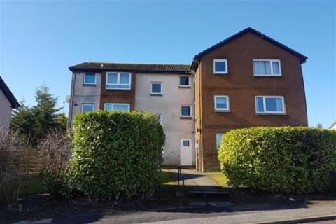 1 bedroom flat to rent - Oakfield Drive, Dumfries, DG1 4PD