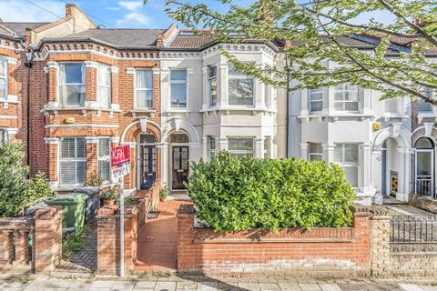 5 bedroom terraced house for sale - Pathfield Road, Streatham