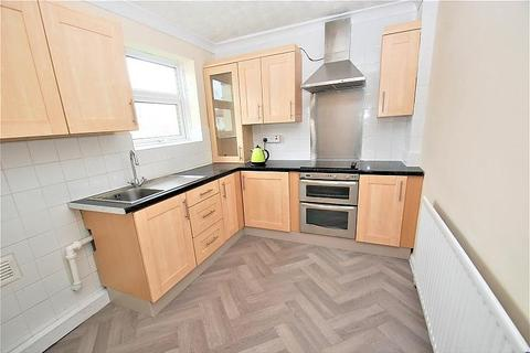 3 bedroom semi-detached house for sale - South Close, South Shields