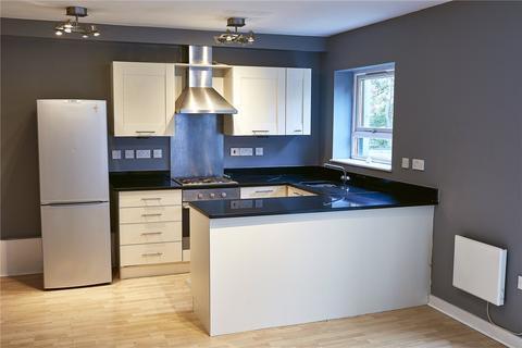2 bedroom apartment for sale - The Woodlands on Stamford, Stamford Street East, Ashton-under-Lyne, Greater Manchester, OL6