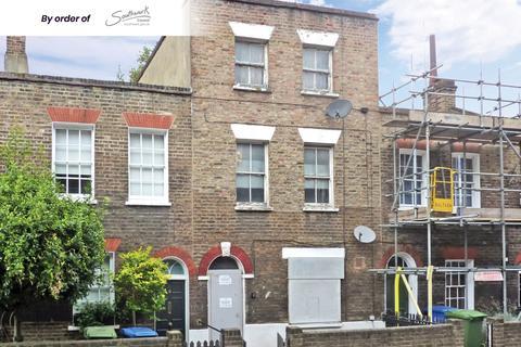 4 bedroom terraced house for sale - 48 Hayles Street, London, SE11 4SX