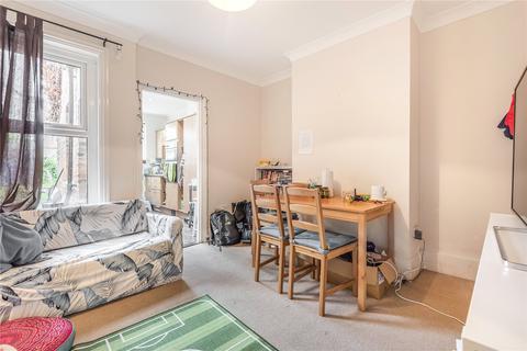 2 bedroom semi-detached house - Cambrian Road, Tunbridge Wells, Kent, TN4