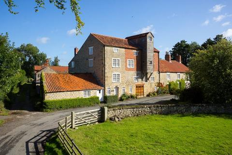 5 bedroom house for sale - Mill Lane, Pickering, North Yorkshire, YO18