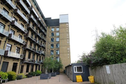 1 bedroom apartment for sale - Millroyd Mill, Brighouse, HD6 1PB