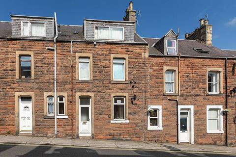 1 bedroom ground floor flat for sale - 154 Scott Street, Galashiels TD1 1DX