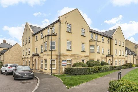 1 bedroom flat for sale - Swindon,  Wiltshire,  SN25