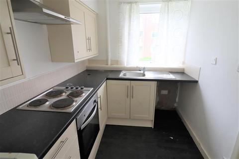 1 bedroom flat to rent - General Bucher Court, Bishop Auckland, DL14 6EY