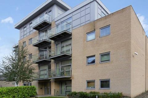 2 bedroom flat for sale - City Road, Newcastle upon Tyne, Tyne and Wear, NE1 2BN