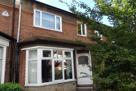 1 bedroom flat to rent - Elmfield Avenue, Crouch End, N8