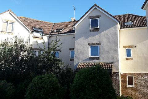1 bedroom flat for sale - Church Court, Leicester Square