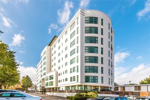 2 bedroom flat for sale - Rivers House, Aitman Drive, Kew Bridge Road, Brentford