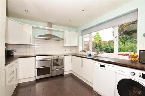 4 bedroom detached house for sale - Victoria Hill Road, Swanley, Kent