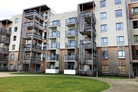 2 bedroom apartment for sale - Glenalmond Avenue, Cambridge, Cambridgeshire, CB2
