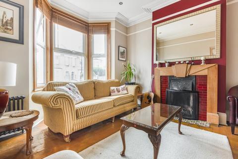 3 bedroom terraced house for sale - Hawstead Road London SE6