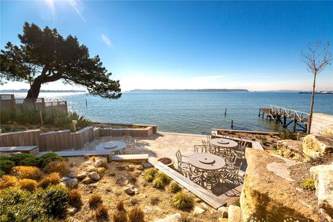 2 bedroom apartment for sale - The Landing, 336-338 Sandbanks Road, Evening Hill, Poole, BH14