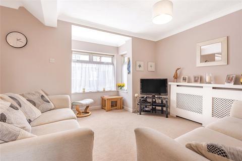 3 bedroom house for sale - High Brooms Road, Tunbridge Wells, Kent, TN4
