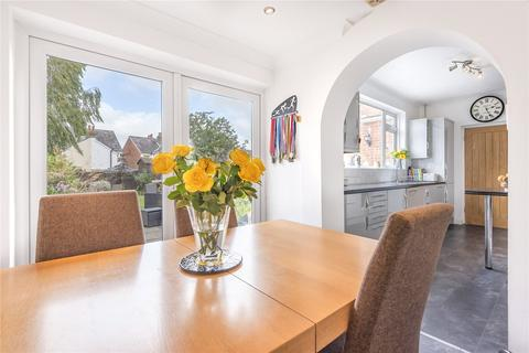3 bedroom house for sale - High Brooms Road, Tunbridge Wells, Kent, TN4