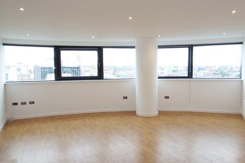 2 bedroom apartment to rent - Water Lane Leeds LS11