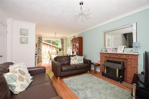3 bedroom semi-detached house for sale - Ryan Drive, Bearsted, Maidstone, Kent