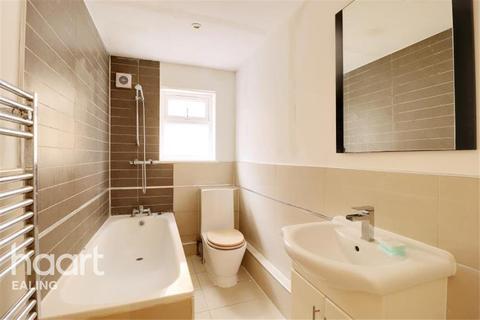 1 bedroom flat to rent - Askew Road, London, W12