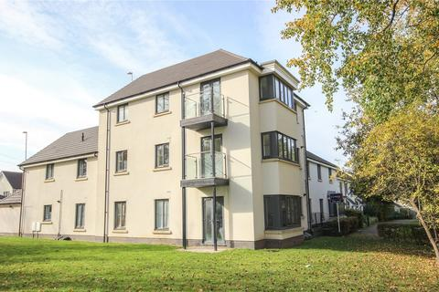 2 bedroom apartment for sale - Maules Gardens, Stoke Gifford, Bristol, BS34