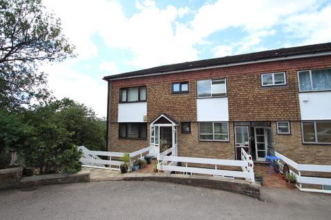 3 bedroom maisonette for sale - Lullington Garth, Bromley, Kent