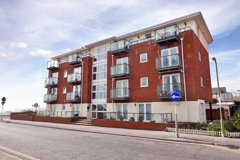 2 bedroom apartment for sale - THE SPINNAKERS, LEE ON THE SOLENT