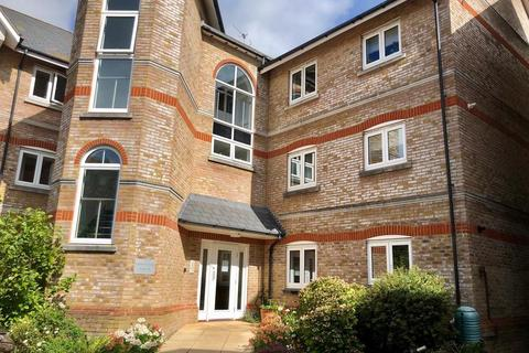 2 bedroom apartment for sale - Flat ,  Ricketts Close, Weymouth