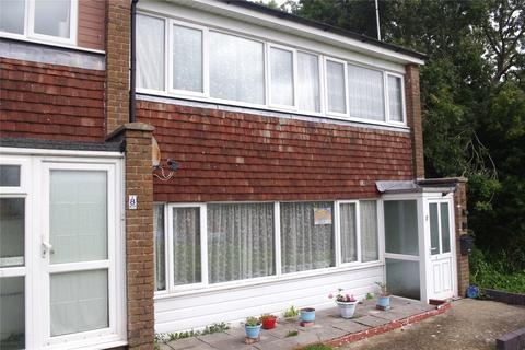 3 bedroom end of terrace house for sale - Fishweir Fields, Bradpole, Bridport, Dorset, DT6