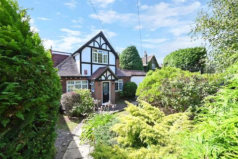 4 bedroom detached house for sale - Tongdean Avenue, Hove, East Sussex, BN3