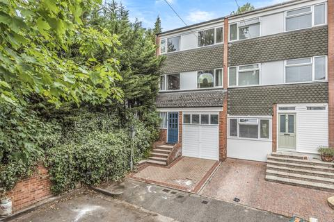 3 bedroom end of terrace house for sale - Tresco Close BR1