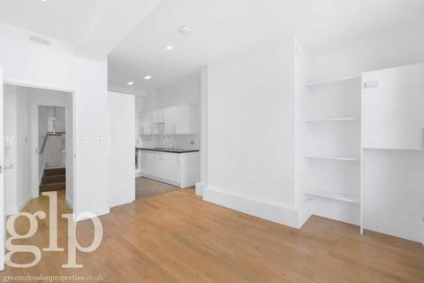 1 bedroom apartment to rent - Chandos Place, Covent Garden, WC2
