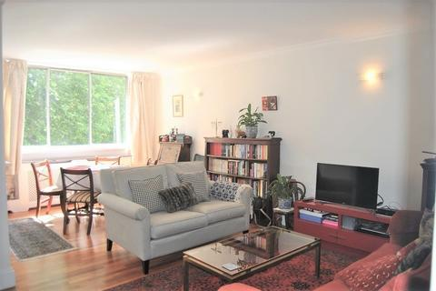 1 bedroom apartment for sale - Quadrangle Tower W2 2PL