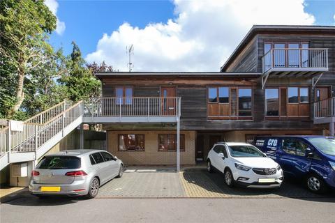 2 bedroom apartment for sale - Wellesley Mews, Westbury-on-Trym, Bristol, BS10