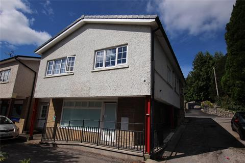 Office to rent - The Old Lloyds Bank, 1 Lowther Gardens, Grange-over-Sands, Cumbria