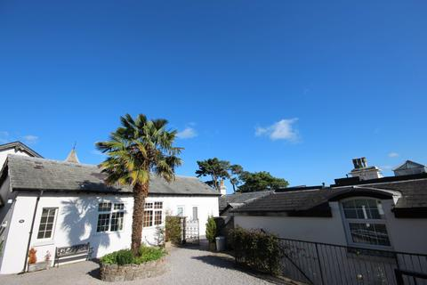 1 bedroom flat to rent - Pine Court, Middle Warberry Road, Torquay