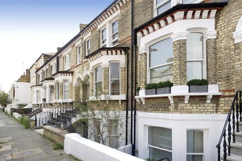4 bedroom maisonette for sale - Irving Road, London, UK, W14