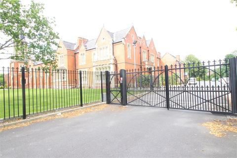 1 bedroom ground floor flat for sale - Burton Drive, Retford, DN22 6TP