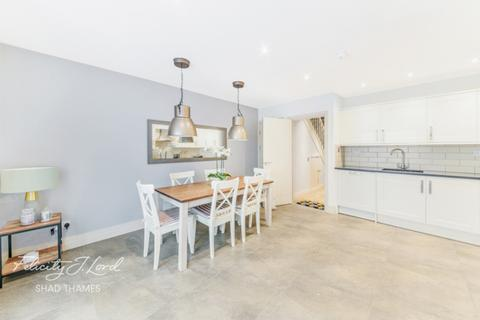 5 bedroom terraced house for sale - Eleanor Close, SE16