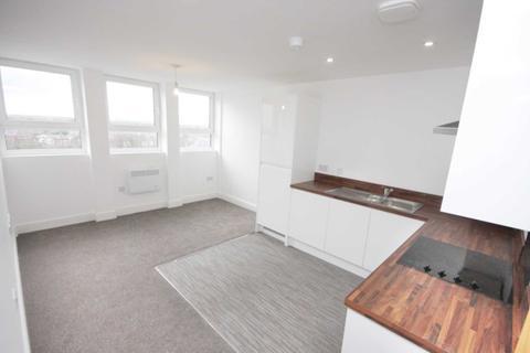 2 bedroom apartment - Benbow Street, Sale